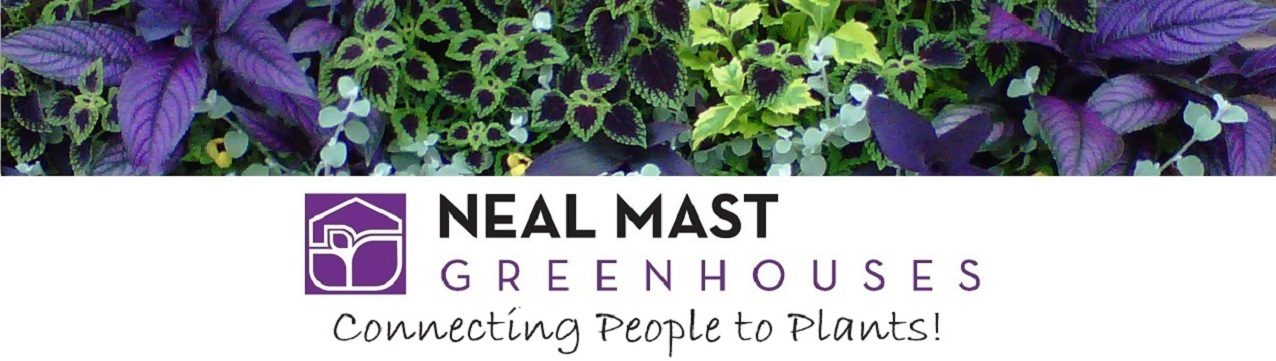CERTIFICATIONS – Neal Mast Greenhouses